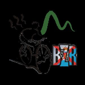 Logo Bierzorutas
